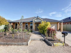 24 Carmichael Drive, Wyndham Vale, Vic 3024
