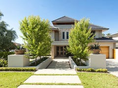47 Circe  Circle, Dalkeith, WA 6009