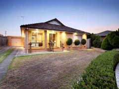 5 Costain Court, Gladstone Park, Vic 3043