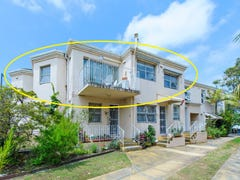 6/292 Old South Head Road, Watsons Bay, NSW 2030