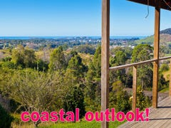 263B Shephards Lane, Coffs Harbour, NSW 2450