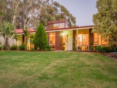 36 Jordan Avenue, Happy Valley, SA 5159