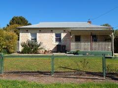 8 Blackman Place, Port Lincoln, SA 5606
