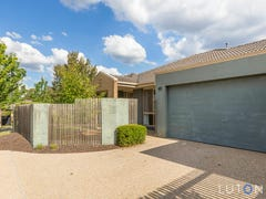 41/121 Streeton Drive, Stirling, ACT 2611