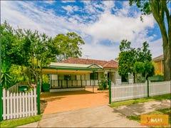 21 Yarran Rd, Oatley, NSW 2223