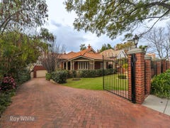 42 Lawley Crescent, Mount Lawley, WA 6050