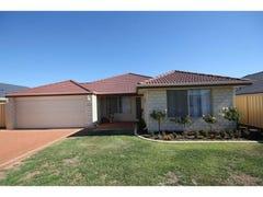 134 Braidwood Drive, Australind, WA 6233
