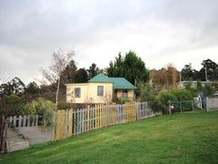2 Elizabeth Street, Ranelagh, Tas 7109