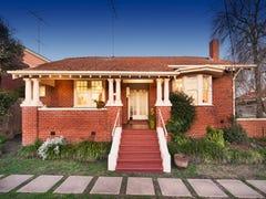 118 Balwyn Road, Balwyn, Vic 3103