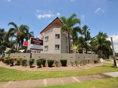 Apartment 10 'Markham Court', 36 Australia Avenue, Broadbeach, Qld 4218