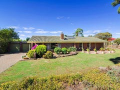 33 Marchant Road, Strathalbyn, SA 5255