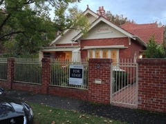 14 Thackeray Street, Elwood, Vic 3184