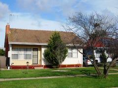 23  McLean Street, Yarrawonga, Vic 3730