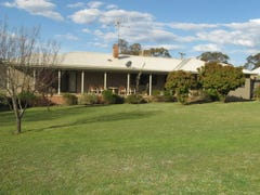 147 Campbells Creek Road, Mudgee, NSW 2850
