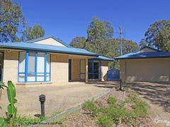 1 Denise Drive, Lilli Pilli, NSW 2536