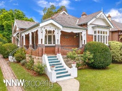 16 Victoria Street, Epping, NSW 2121