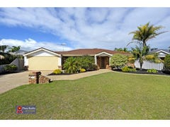 8 Cumberland Way, Waikiki, WA 6169