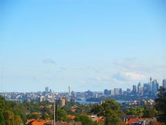 513/55 Harbour Street, Mosman, NSW 2088
