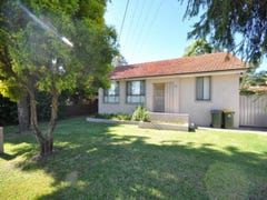 43 BREWER CRESENT, South Wentworthville, NSW 2145