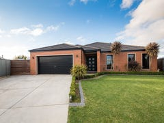 6 Copeworth Court, Alfredton, Vic 3350