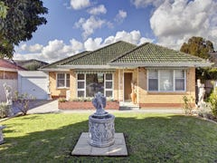 10 Tristania Street, Brooklyn Park, SA 5032