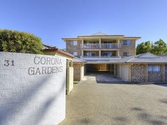 6/31 Crown Street, Holland Park West, Qld 4121
