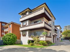 1/41 Howard Avenue, Dee Why, NSW 2099