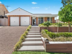 29 Garrison Road, Bossley Park, NSW 2176