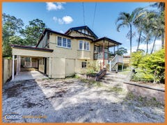 274 Kingston Road, Slacks Creek, Qld 4127