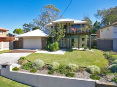 17 Sunview Street, Thornlands, Qld 4164