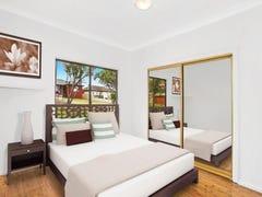 87 Leawarra Avenue, Barrack Heights, NSW 2528