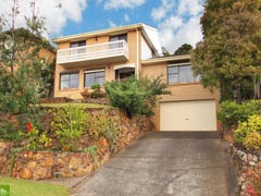 Mount Warrigal, address available on request