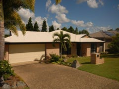15 Mei-Lynn Way, Taranganba, Qld 4703