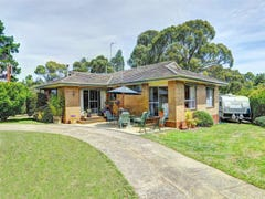 7 Hearn Street, Brown Hill, Vic 3350