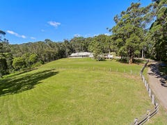 55 Boundary Road, Kincumber, NSW 2251