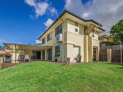 15 The Links, Robina, Qld 4226