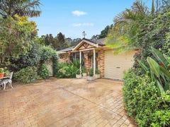 67 Coachwood Drive, Ourimbah, NSW 2258