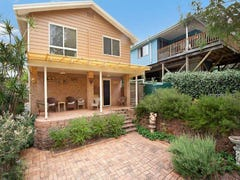 12 Karwin Avenue, Springfield, NSW 2250