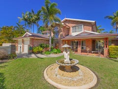 23 Newport Crescent, Port Macquarie, NSW 2444