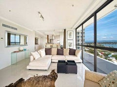 4  Macarthur Parade, Main Beach, Qld 4217