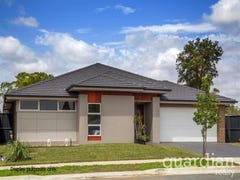 11 Oaks Road, Pitt Town, NSW 2756
