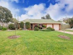 10 Mahogany Court, Thurgoona, NSW 2640