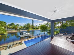30 Moana Park Avenue, Broadbeach Waters, Qld 4218