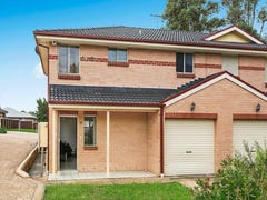 7/57 Doonside Crescent, Blacktown, NSW 2148