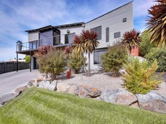 11 Wildlife Court, Granton, Tas 7030