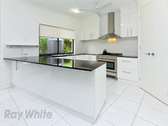 43 The Promenade, Springfield Lakes, Qld 4300