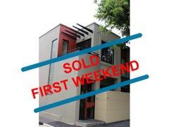 28A Sturt Street, Adelaide, SA 5000