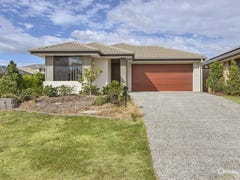 11 Melville Parade, North Lakes, Qld 4509