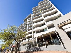 54/17 Rockingham Beach Road, Rockingham, WA 6168