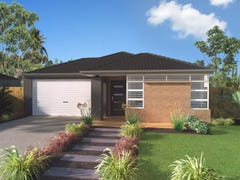 LOT 403 EVERLASTING BOULEVARD, Cranbourne, Vic 3977
